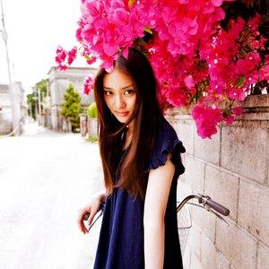 Imagem de '武井咲'