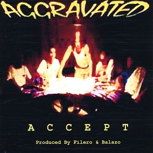 Image for 'Accept'