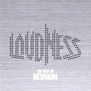 Imagen de 'The Best of Reunion'