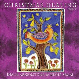 Image for 'Christmas Healing- Volume 2'