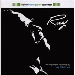 Image for 'Ray!: Original Motion Picture Soundtrack'