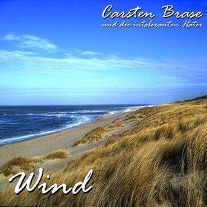 Imagen de 'Wind'