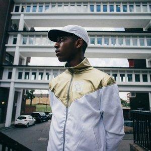 Image for 'Golden Boy'