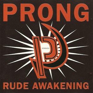 Imagem de 'Rude Awakening (Klay Angel Mix)'