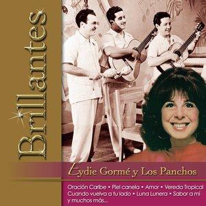 Image for 'Brillantes - Eydie Gorme Y Los Panchos'