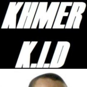 Image for 'Khmer Kid'