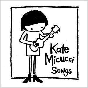 Bild für 'Songs'