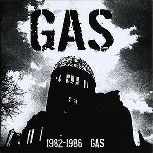 Bild für '1982-1986 Gas'