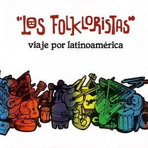 Image for 'Huaynos de zampoña (Bolivia)'