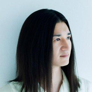 Image for 'Kento Masuda'