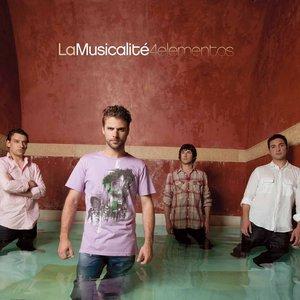 Image for 'La Musicalite con el Sueño de Morfeo'