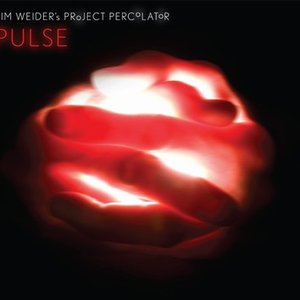 Image for 'Pulse'