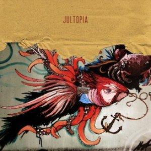 Image for 'Jultopia EP'