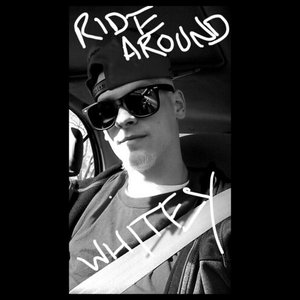 Image for 'Ride Around (feat. Ill Noise)'