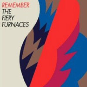 Image for 'Remember (Disc 1)'