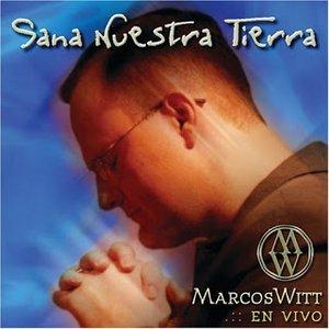 Image for 'Sana Nuestra Tierra'