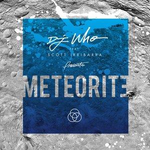 Imagem de 'Meteorite (feat. Scott Irribarra)'