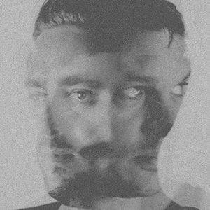 Bild für 'The Acid'