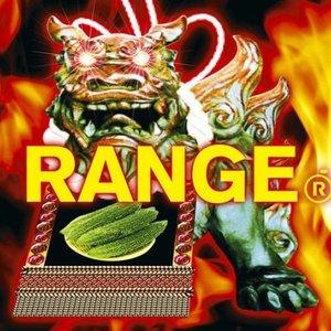 Image for 'Shanghai Honey'
