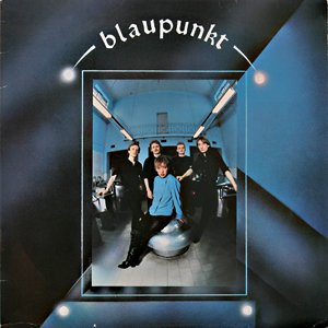 Image for 'Blaupunkt'