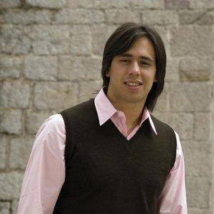 Bild für 'Stefan Filipović'