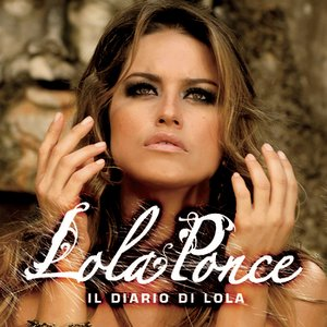 Image for 'Il Diario di Lola'