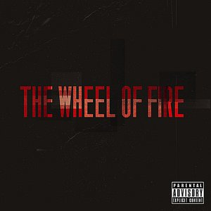 Image for 'The Wheel of Fire'