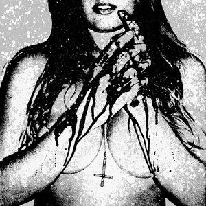 Immagine per 'Faith, Flesh & Blood'