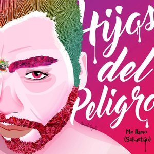 Image for 'Hijos Del Peligro'