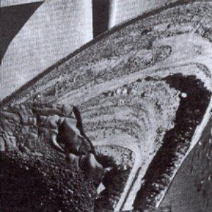 Image for 'Otavaiset Otsakkaha'