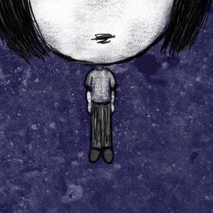Image pour 'La fille qui pleut - OST'