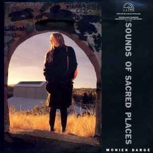 Image for 'Sounds of Sacred Places'