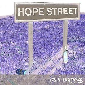 Image for 'Hope Street'