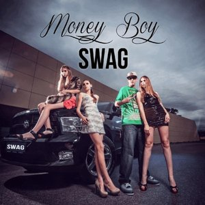 Image for 'Swag'