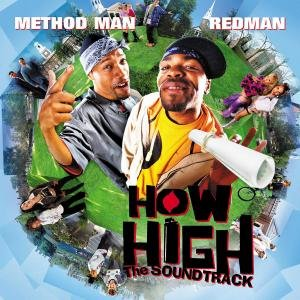 Image for 'How High'