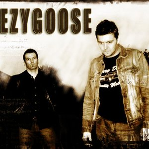 Image for 'WeezyGoose'