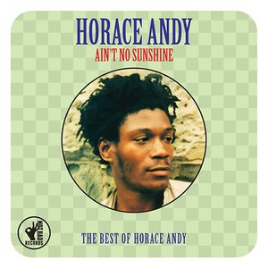 Immagine per 'Ain't No Sunshine: The Best Of'