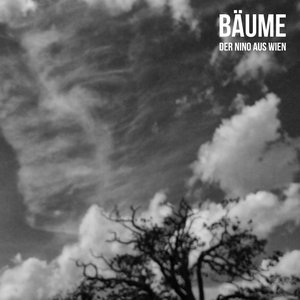 Image for 'Bäume'