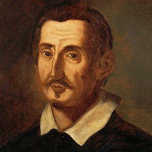 Bild für 'Girolamo Frescobaldi'