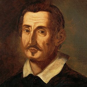 Image for 'Girolamo Frescobaldi'