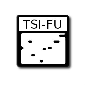 Image for 'TSI-FU'