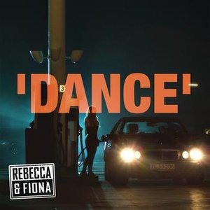 Image for 'Dance (Varien Remix)'