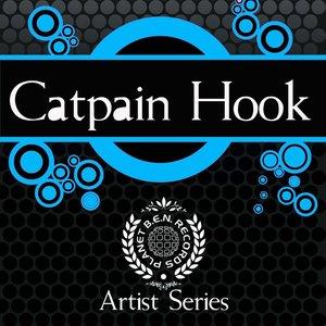 Bild für 'Works (Artist Series)'