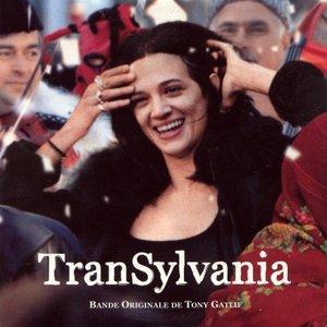 Imagen de 'TranSylvania'