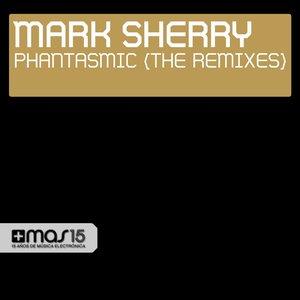 Bild für 'Phantasmic (The Remixes)'