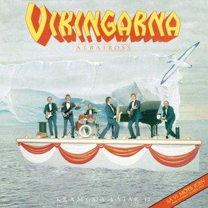 Image for 'Kramgoa låtar 12'