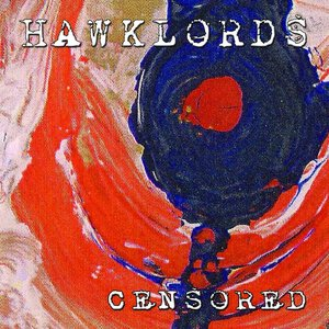 Image for 'Censored'