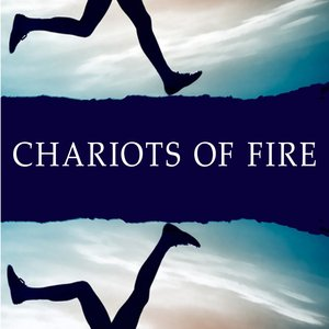 Image for 'Chariots of fire'