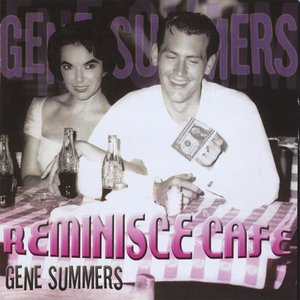 Image for 'Reminisce Cafe'