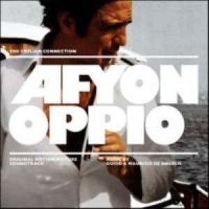 Image pour 'Afyon Oppio'